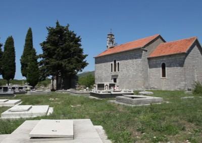 sv-Marija-Blizna-gornja