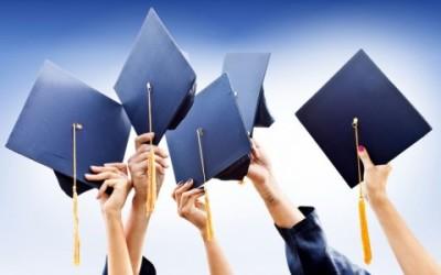 Natječaj za dodjelu stipendija studentima druge, treće, četvrte i pete godine za akademsku godinu 2015/2016