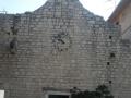 crkva sv.ivana