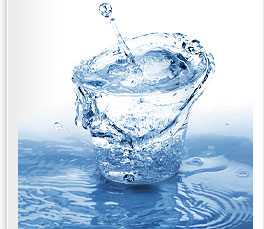 voda-trik