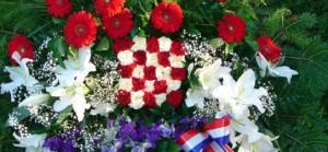 grb_hrvatska_vijenac