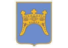 grb županija