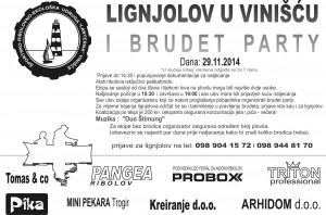 lignjolov 2014-a (1)