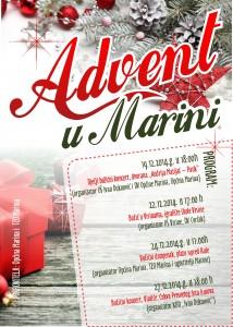 advent u marini (5)