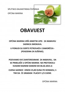 SMOKVE.pdf2 (1)-page-001