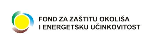 Potpisan ugovor sa Fondom za zaštitu okoliša i energetsku učinkovitost