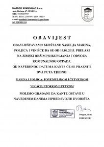 obavijest promjena režima odvoza-page-001