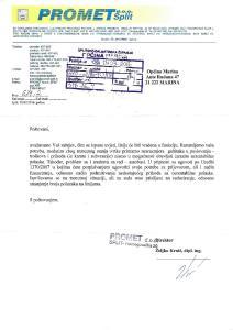 Očitovanje Prometa-page-001