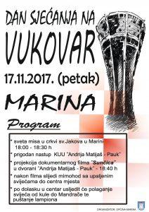 Backup_of_Backup_of_vukovar-page-001 (1)
