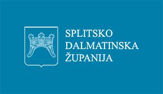 Splitsko-dalmatinska županija sufinancirala izradu prijedloga granice pomorskog dobra u uvali Vinišće i njezinu provedbu