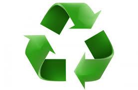 Važni propisi u gospodarenju otpadom i novi Cjenik javne usluge prikupljanja miješanog komunalnog otpada za područje općine Marina