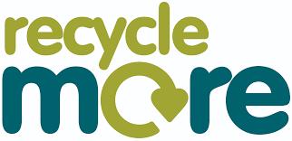 Obavijest o odvozu razvrstanog otpada za područje općine Marina