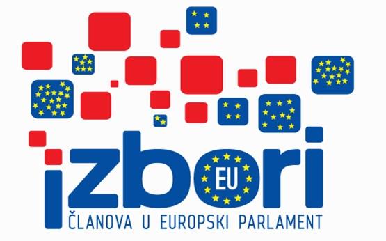 POZIV ZA PRIJAVE ZA RAD U BIRAČKIM ODBORIMA ZA IZBOR ČLANOVA U EUROPSKI PARLAMENT