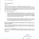Komunalni vezovi-page-001