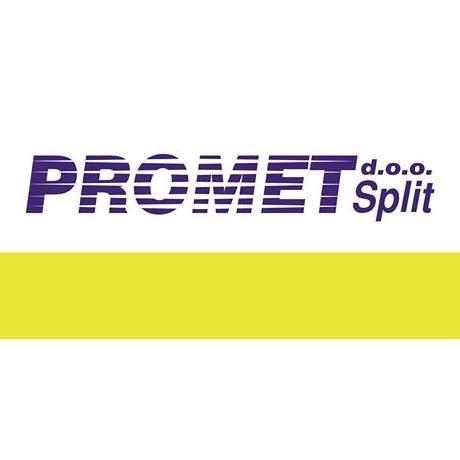 Obavijest za korisnike posebnih linija PROMET-a